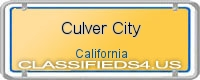Culver City board